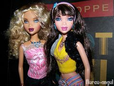 my+scene+dolls | 2873399338_5eb6b9b131.jpg
