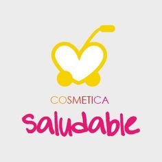 www.cosmeticasaludable.com