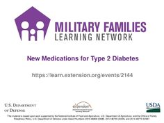 Type 2 Diabetes Treatments -- Check out the image by visiting the link.