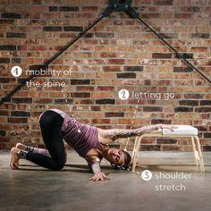 FeetUp® the Inversions Trainer for Yoga, Fitness and Relaxation Yoga Inversions, Yoga Handstand, Bikram Yoga, Yin Yoga, Vinyasa Yoga, Learn Yoga, How To Do Yoga, Yoga Progress, Yoga Trainer
