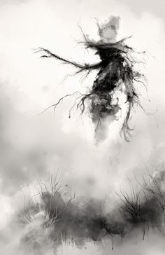 Stephen Gammell Scary Stories to Tell in the Dark