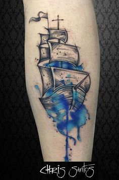 The Best Boat Tattoos in the World, Best Boat Tattoos, Boat Tattoos, The Best Boat Tattoos Video, The Best Boat Tattoos Photos, The Best Boat Tattoos Images, The Best Boat Tattoos For Men, The Best Boat Tattoos Female, The Best Boat Tattoos Tumblr, The Best Boat Tattoos, Amazing Best Boat Tattoos, Cool Best Boat Tattoos