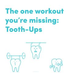 Take your grin to the gym. With SmileDirectClub, you can straighten and brighten your smile, 30% faster than other brands, with invisible aligners that are shipped directly to you. Take your free assessment to get started today.