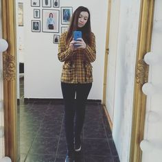 Onibon (@onibon_fashion) • Instagram photos and videos Instagram Fashion, Hipster, Selfie, Photo And Video, Videos, Photos, Style, Swag, Hipsters
