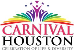 Houston Carnival 2016, June 9 - 11 2016. Event line up: Fantasy Costume Ball, Paint Party, Street Parade and Festival.