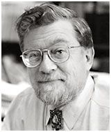 Don L. Anderson    Class of 1955  Deep-Earth Researcher  1933-