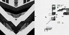It's Nice That | Hachetresele design studio captures the spirit of Vincent van Duysen Architects