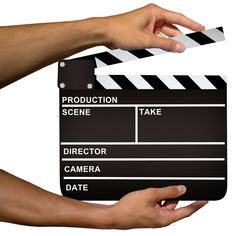 Marketing videos for Northern Ireland business Hollywood Theme, Hooray For Hollywood, Hollywood Room, Clive Owen, 10 Millions, Audio Mastering, Token, Anne Bancroft, Primer Video