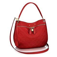 Louis Vuitton Leather Spontini Cross Body Carry Handbag A... https://www.amazon.com/dp/B01N5HF3U4/ref=cm_sw_r_pi_dp_x_wTMgzbHFRPDYY
