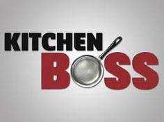 Receitas em português do programa Kitchen Boss, com Buddy Valastro.
