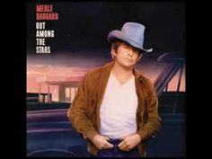 Merle Haggard - Love Don't Hurt Everytime This is one of the most beautiful songs by Merle I think Beautiful Songs, Country Music, Music Artists, Album Covers, Music Videos, It Hurts, Youtube, Cowboys, Albums