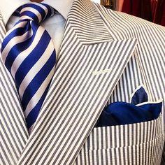 Cerramos el mes con Luxury Connoisseur || kallistos Stelios Karalis || •.♡ Follow me & Suits/style/Swag