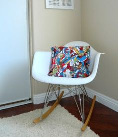cradle-arm-chair-modern-great-for-small-spaces