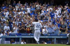 Who Will Be the Madison Bumgarner of the 2015 MLB Postseason