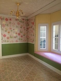 49 Best My Victoria S Farmhouse Dollhouse Build And Customization