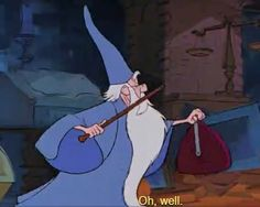 De 10+ beste bildene for Merlin   tegnefilm, rolig