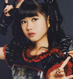 "88 Likes, 1 Comments - (19) Just A Babymetal Fan (@yui_mizuno_is_my_queen) on Instagram: ""#YuiMetal #YuiMetalDeath #YuiMizuno #MizunoYui #kawaiiaf #Babymetal #BabymetalDeath…"""