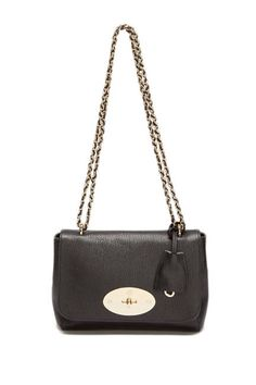 A classic: Mulberry Lily