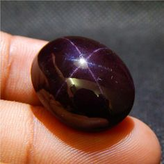 45.4 cts Gorgeous 100% Natural Star Garnet Gemstones and Top Star (Video) R#4044 #RafeeqGems
