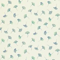 Sanderson Wallpaper Options 11 Kantu Collection DOPS212422