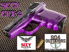 904Outdoors: Review on the SCCY CPX-2 9mm Compact pistol... EDC Perfecti...