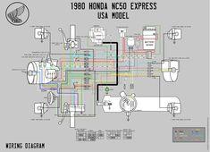 1980 honda c70 wiring 11 gambar honda civic wiring diagram terbaik honda  honda civic  11 gambar honda civic wiring diagram