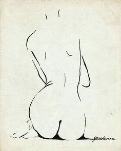 E-mail - Peter Cools - Outlook Figure Sketching, Figure Drawing, Art Sketches, Art Drawings, Sketch Ink, Life Drawing, Painting & Drawing, Arte Tribal, Female Art