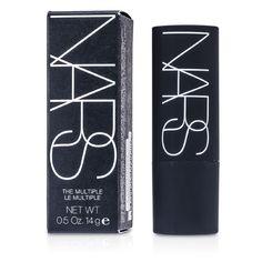 NARS The Multiple - # Orgasm Makeup   Fresh™ Fragrances & Cosmetics Australia