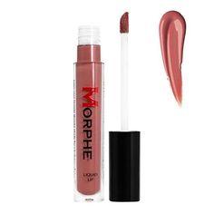 Liquid Lipstick - School Girl 4g
