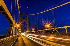 Bridge by rathorearvind19 #architecture #building #architexture #city #buildings #skyscraper #urban #design #minimal #cities #town #street #art #arts #architecturelovers #abstract #photooftheday #amazing #picoftheday