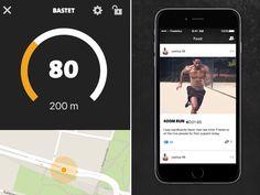 Freeletics bringt neue Running-App | eatsmarter.de