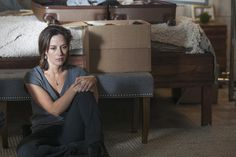 Betrayal - 107 #wendymoniz ... Elaine ... when a world breaks down!