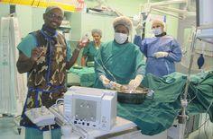 Macquarie University Hospital offering Tavi procedure and surgery program. For more details visit:  http://muh.org.au/services-specialties/cardiovascular-and-respiratory/tavi-program