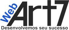Webart7, desde 2011 atuando nessa área ajudando nossos clientes, a promover seus  negócios também na internet. Desenvolver o melhor para o seu negócio,  este é nosso objetivo. 51 - 4063-9607