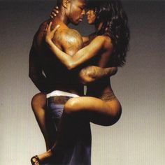 pick me up My Black Is Beautiful, Black Love, Most Beautiful Man, Black Men, Different Shades Of Black, Hip Hop Instrumental, Love Is Everything, Romance, Black People
