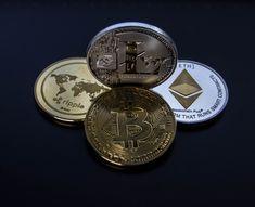 bitcoin bargeldabschaffung geld verdienen von zu hause kugelschreiber