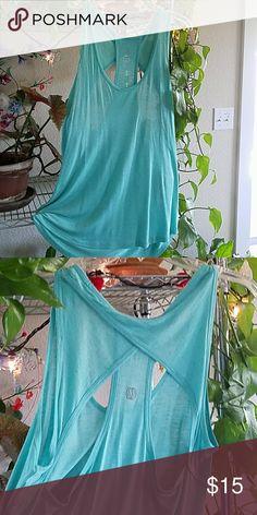 Dress Flirty mini dress, high low design  Bust 38 Length front 29. Back. 35 Balance Collection  Dresses High Low