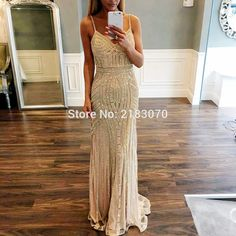 New-Arrival-Sweetheart-Spagetti-Straps-Prom-Dresses-Bling-Crystal-Beading-Blue-Black-White-Long-Evening-Gowns