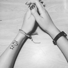 Cambodian wrist tattoo  #firsttattoo #wristtattoo