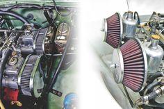 Datsun Roadster, Datsun 510, Street Racing, Great Team, Paint Shop, Barn Finds, One Team, 50th Anniversary, Car Ins