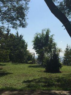 Lapa - São Paulo