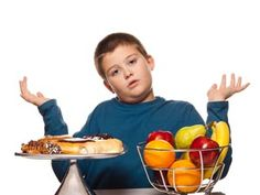 Elevated Triglycerides in Children - What Could Be a Reason?