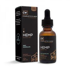 THC segít a fogyásban