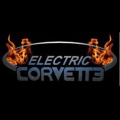 Metal Machine by Electric Corvette, Electronica music from Paarl, WC, ZA on ReverbNation Corvette, Electric, Watch, Metal, Youtube, Corvettes, Clock, Bracelet Watch, Clocks