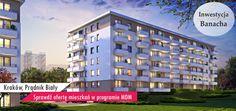 Mieszkania - Activ Investment Sp. z o.o. - Od ponad 19 lat budujemy przyjazne i komfortowe mieszkania. Mieszkania katowice, mieszkanie katowice, mieszkania na sprzedaż katowice, mieszkania kraków, mieszkanie kraków, mieszkania na sprzedaż kraków, mieszkania wrocław,