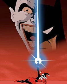 the-poster-for-star-wars-the-last-jedi-gets-a-batman-the-animation-series-makeover1