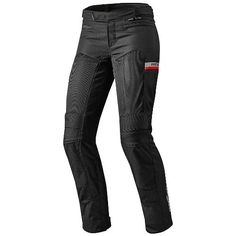 1b56ff42c910 REV IT! Tornado 2 Women s Pants