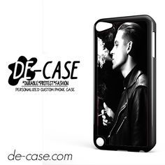 G-Eazy For Ipod 5 Case Phone Case Gift Present