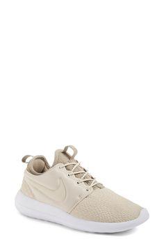 Cheap Nike Roshe Two Flyknit 365