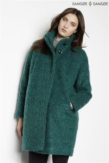 a0e57556598 15 Best 2NDDAY Outerwear images
